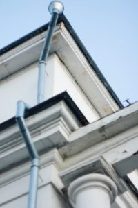 Guttering Services in Kent